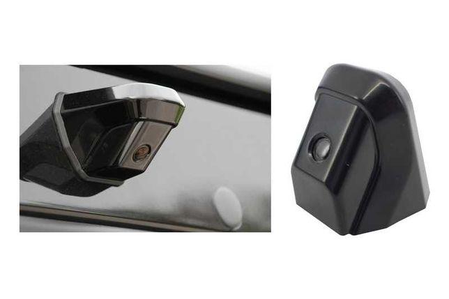 Capac Camera Spate MERCEDES W463 G-CLass 1989-2017