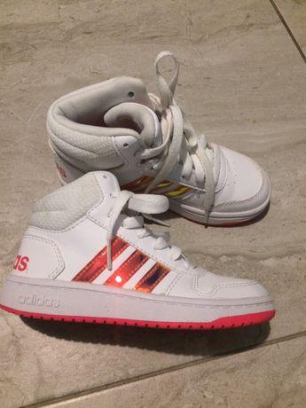 Ghete Adidas ne 29