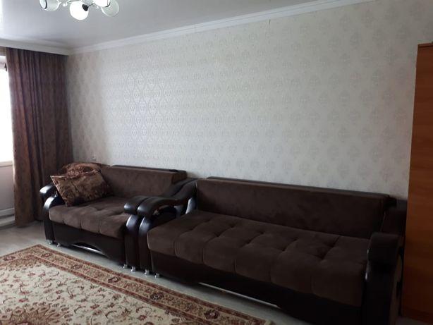 1 комнатная квартира на 31