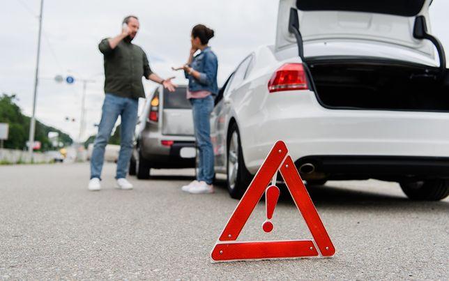Оценка Ущерба Авто после ДТП Оценка недвижимости
