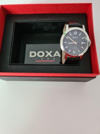 Vand ceas elvetian Doxa Automatic