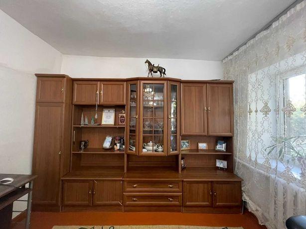 мебели для дома в отличном состоянии