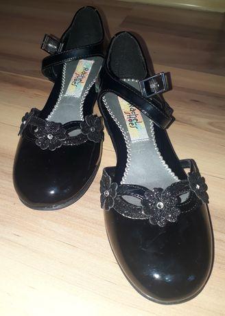Детский туфли с доставкой