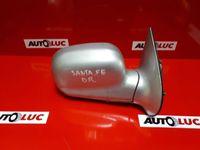 Oglinda Hyundai Santa Fe I