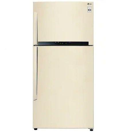 Срочно продам холодильник марки LG