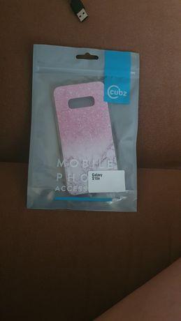 Vand Husa protectie pentru Samsung Galaxy S10 e