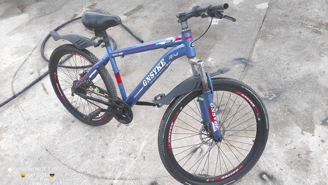 Сатылады Велосипед. Срочно Атакент.
