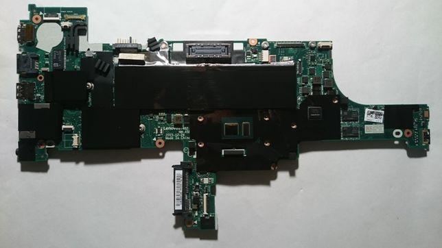 Motherboard Placa de baza Lenovo ThinkPad T460 i7-6600U noua