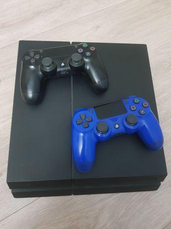 Sony PlayStation 4 (Classic)