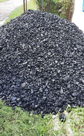 Отборный Уголь в кратчайшие сроки