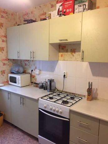 0688 Продается 3-х комнатная квартира у/п в 9-м микрорайоне