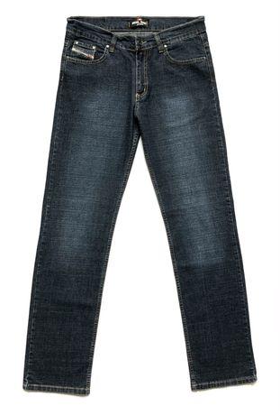Blugi DIESEL Basic Jeans Barbati   Marime 32 (Talie 84 cm)