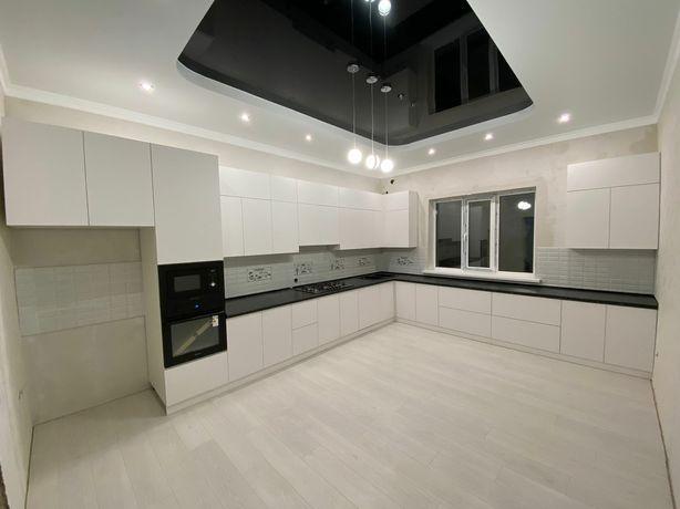 мебель на заказ ЗА 10 ДНЕЙ кухонный гарнитур шкаф детские прихожие