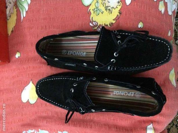 vand pantofi marco polo