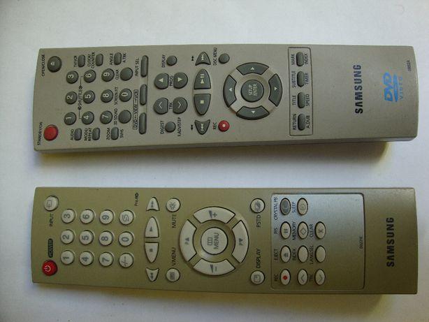 Telecomanda Samsung diverse aparate electronice tv, video, dvd, audio