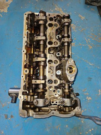 Chiulase,BMW,S63B44B,x5M,x6M,F85,F86,F10,F06,F12,F13,Twin Turbo,575 Cp