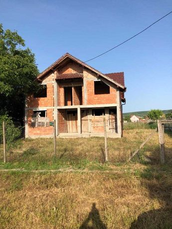 Casa de Vanzare Pancota/Arad