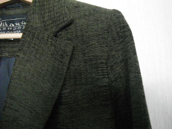 Дамско сако №42 -44