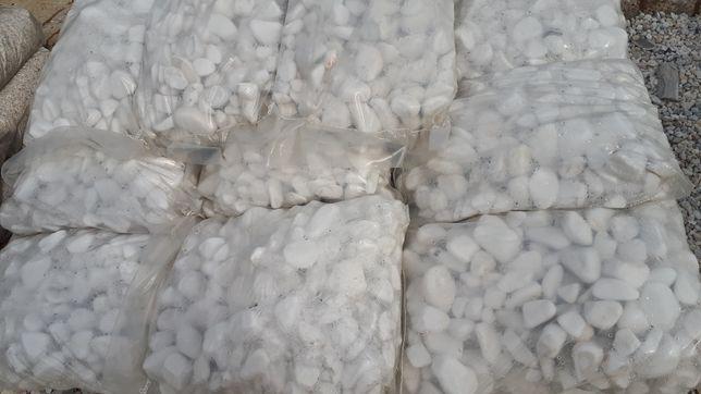 PIATRA ALBA THASSOS,sorturi de piatra alba Thassos rotunjite,antichiza