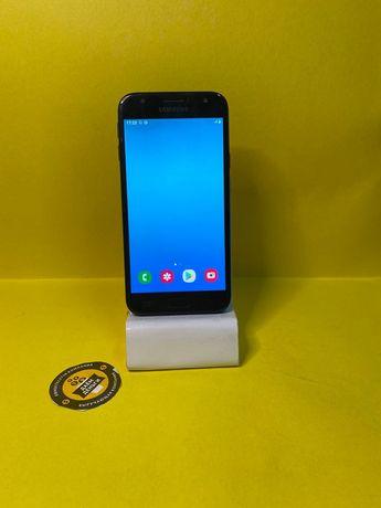Купить Samsung Galaxy J3 32gb