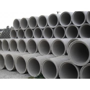 Tub beton  1000 mm
