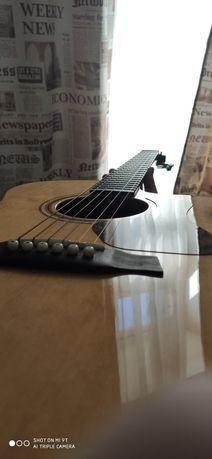 Гитара Walden Concorda CS500CE
