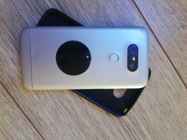 Телефон сатылады LG G5 SE