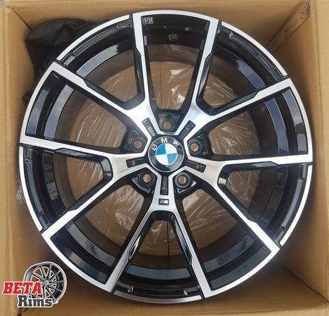"""Джанти за БМВ 18"""" 19"""" 20"""" 5x120 Djanti za BMW E46 E90 F10 F30 F01 E65"""