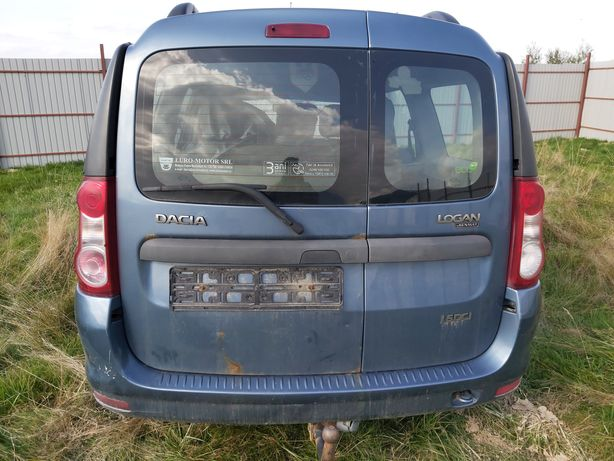 Piese usa stanga dreapta motor 1.5 dci cutie  scaune Dacia logan MCV