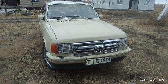 Продам Газ 31029 Волга