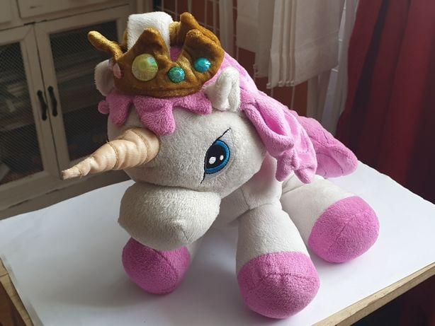 Unicorn Filly cu gentuta