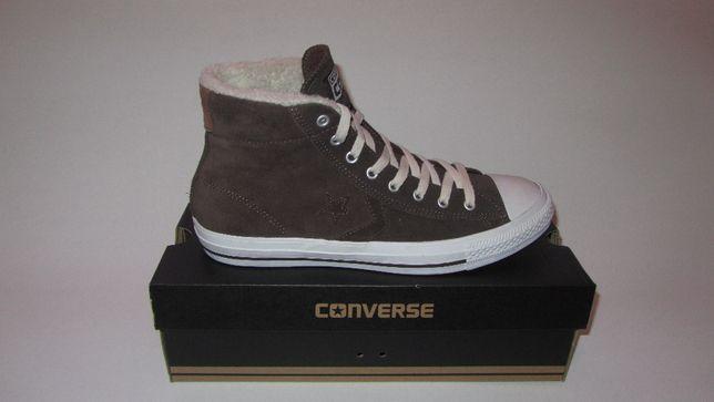 Tenisi Converse High