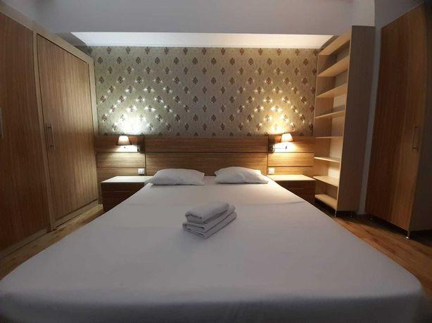 Apartament 2 camere - Regim Hotelier Bucuresti