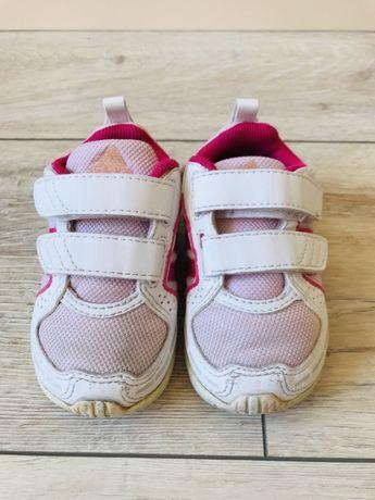 Маратонки Adidas за момиче