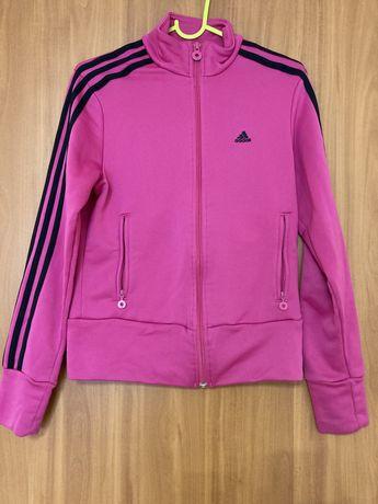 Горнище Adidas
