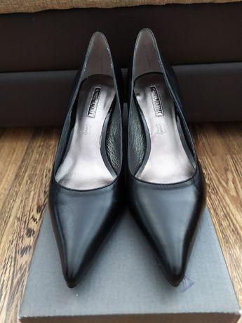 Класически обувки Roberto Botella - нови