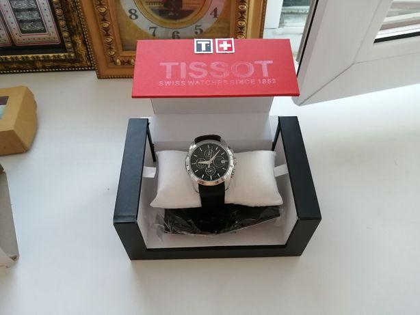 Tissot chronograph g10