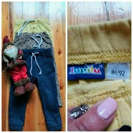Детски дрехи лот