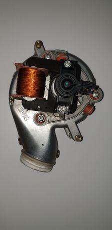 Ventilator Gaze Arse Centrală Termică SAUNIER DUVAL ThemaFast F30