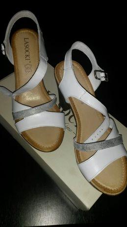 Papuci de Dama Lasocki marimea 36