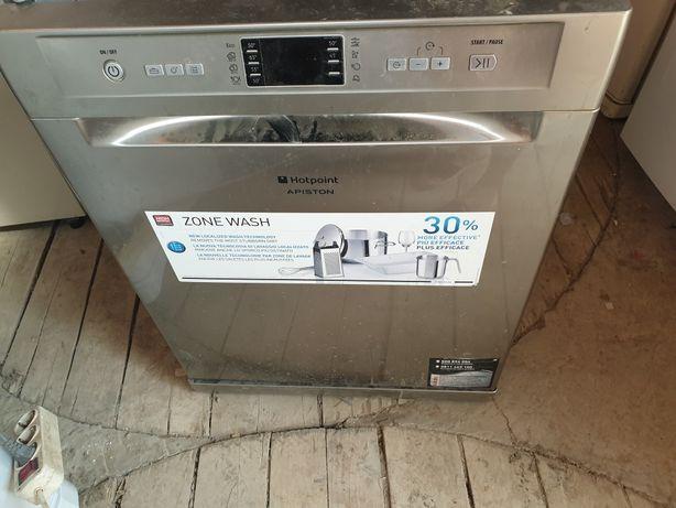 Срочно продам посудомоечные машина 50000т