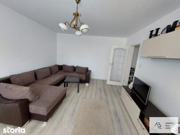 Inchiriere Apartament 2 camere Parc Sebastian
