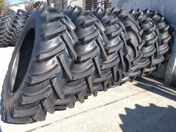 oferta la 16.9-34 cauciucuri noi agricole pentru tractoare mari fendt