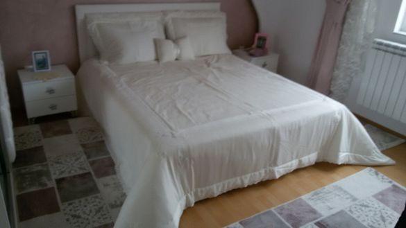 Покривка за спалня