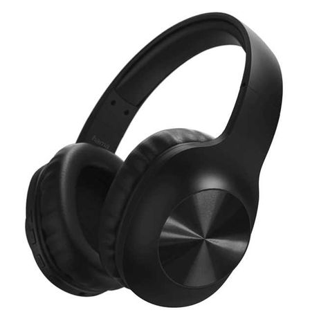 Casti bluetooth Over-Ear Hama Calypso 00184023 | Garantie