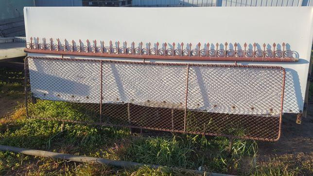 Gard dinfier