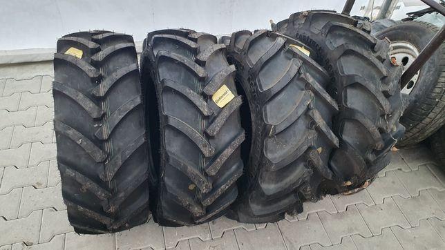 Cauciuc de tractor continental 265/70 R 16