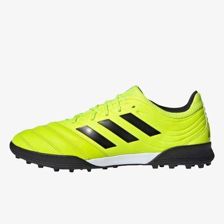 Adidas Copa 19.3 TF No41/42/46