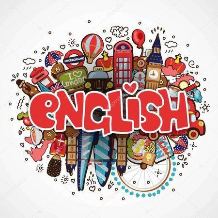 Сертифицированный репетитор по английскому языку