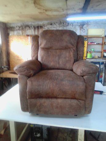 тапицер и изработване на тапицирана мебел